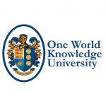 OWKU Logo