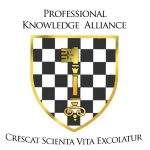 PKA Logo