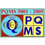 PQMS-Cropped